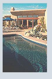 DeRenouard house